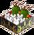 Wa New Year Box 1
