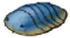 Blue Phaco