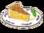 Punkin Pie