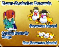 Pic reward harvest 6