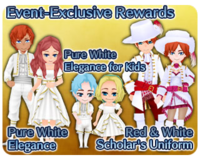 Pic reward harvest 3