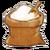 Gheat Flour