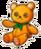 Bears strength