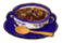 Stewed rago