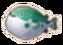 Popago
