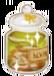 Fine Flan Perfume Oil