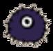 River Urchin