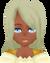 Lucille Glint