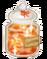 Fine rahmila extract bottle