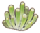 Dadan herbs