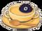 Urchin Cream Soup
