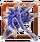 Vorugo's Axe