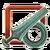 Deflector Sword
