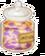 Weelia extract bottle