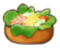 Cabba salad