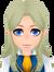 Hyacinthe Gacia