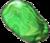 Fertility Stone Shard