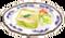 Matra jelly