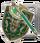 Dragoon Shieldaxe