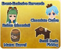 Pic reward harvest 180205 2
