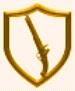 L Heavy Guard - Magun