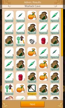 Screenshot 2017-10-16-11-23-30