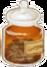 Rahmila Perfume Oil