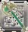 Dragoon Axe