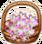 Branbium Flower