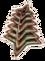 Topin herbs