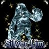 Silver Lim