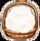 Fine moff wool