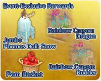 Pic reward harvest 171225 2