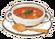 Cabba soup