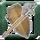 Moonsteel Battleaxe