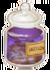 Weelia Perfume Oil
