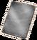 Sheet iron