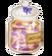 Fine weelia extract bottle