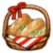Gazo sandwich