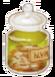 Flan Perfume Oil