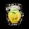 Pyrus juice
