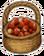 Zel fruit