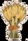 Gheat wheat bundle