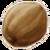 Coconut (S)