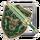 Dragoon Longsword