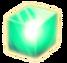 High Energy Cube