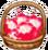 Palon Flower