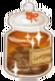 Fine Rahmila Perfume Oil