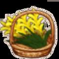 Adai Flower.png