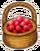Bowa fruit